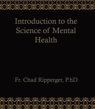 intro_mental_health_front